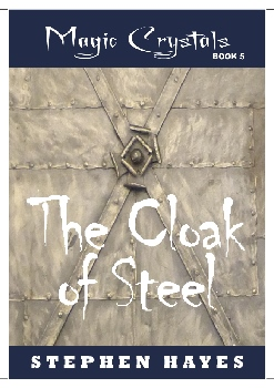 The Cloak of Steel