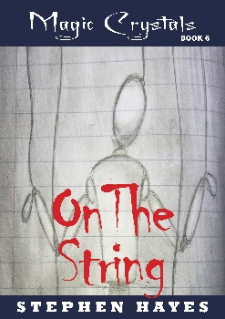 On the String