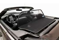 Mustang windscreen 1994 to 2004  3