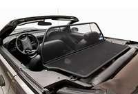 Mustang windscreen 1994 to 2004  3