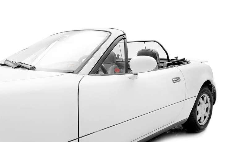 Miata windstop 1989 to 2005 2