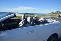 Love the drive mercedes convertible e350and e550 wind deflector.jpg