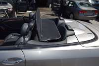 Mercedes clk wind deflector drivers side designed love the drive
